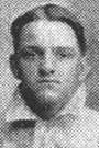 Photo of Buck Stanley