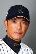 Photo of Hiroki Kokubo