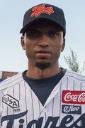 Photo of Rafael Perez