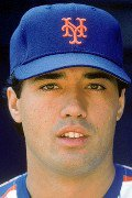 Photo of Ron Darling