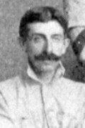 Photo of Count Campau