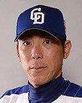 Photo of Masahiro Araki