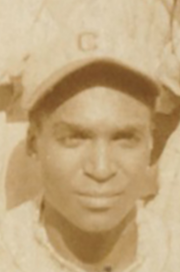 Photo of Jimmie Crutchfield