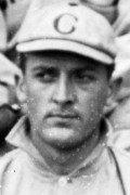 Photo of Henry Thielman