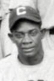 Photo of Roosevelt Tate