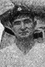 Photo of Ernie Gust