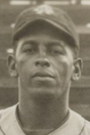 Photo of George Harney