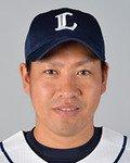 Photo of Kazuhisa Makita