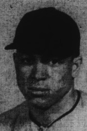 Photo of J.C. Segraves