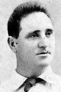 Photo of Henry Boyle