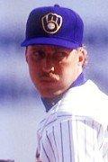 Photo of Doug Henry