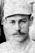 Photo of George Cobb