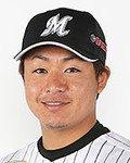 Photo of Tomohito Sakai