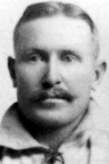 Photo of Perry Werden