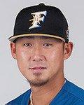 Photo of Sho Nakata