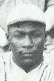 Photo of Sylvester Foreman