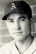 Photo of Fred Chapman