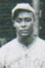 Photo of Poindexter Williams