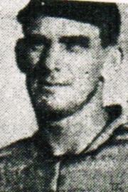 Photo of Aurelio Cortés