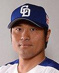 Photo of Ryosuke Hirata