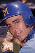 Photo of Bob Coluccio