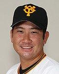 Photo of Tomoyuki Sugano