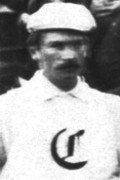 Photo of Harry Deane