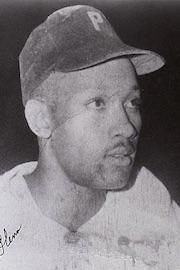 Photo of Stanley Glenn