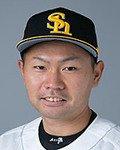 Photo of Akira Nakamura