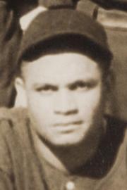 Photo of Mickey Casey