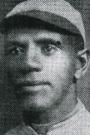 Photo of C.I. Taylor