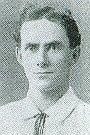 Photo of John Malarkey