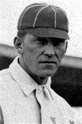 Photo of Otis Clymer