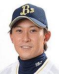 Photo of Masahiro Nishino