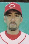 Photo of Kenjiro Nomura