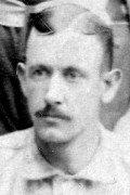 Photo of John Sneed