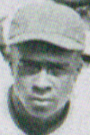 Photo of Bobby Williams