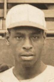 Photo of Robert Gaston