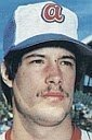 Photo of Tommy Boggs