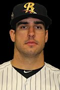 Photo of Mike Tauchman