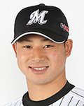 Photo of Yudai Fujioka