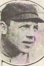 Photo of Ralph Capron