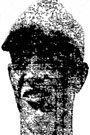 Photo of Homer Ezzell