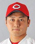 Photo of Keisuke Imai