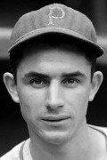 Photo of Vince DiMaggio