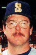 Photo of Bob Kearney