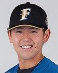 Photo of Yushi Shimizu