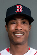 Photo of Jeter Downs