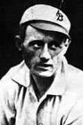 Photo of Jack Coffey