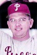 Photo of Jim Konstanty